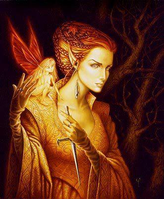 http://i2.imageban.ru/out/2010/04/27/5664a854b3987969361406897f2ba5b8.jpg