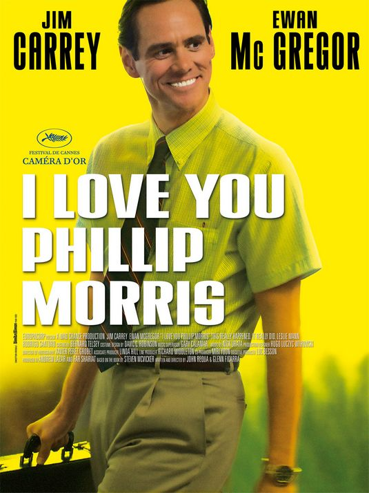 I Love You Phillip Morris 2010 R5 READNFO
