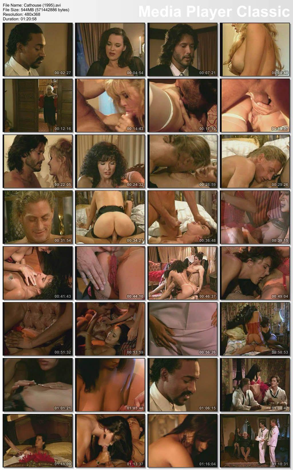 porno-filmi-publichniy-dom-besplatno