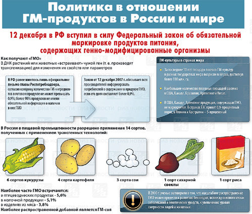http://i2.imageban.ru/out/2010/04/30/d512131b86f4b9f769781c8c8b20795d.jpg