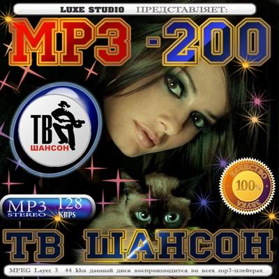 http://i2.imageban.ru/out/2010/05/02/84ad8d944bdfcd908b62710d60797423.jpg