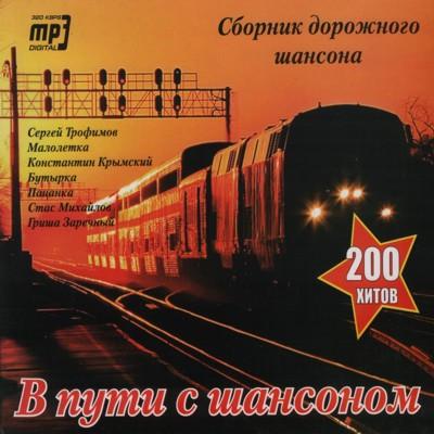 http://i2.imageban.ru/out/2010/05/02/9081464ee8b598c4680f06c880731a82.jpg