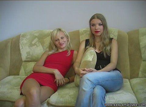 http://i2.imageban.ru/out/2010/05/04/1d830079c9c6d93ea903b0b5cdd8d390.jpg