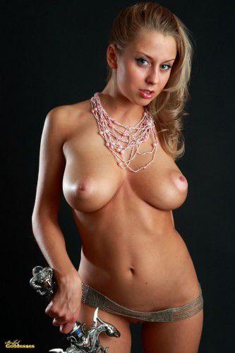 http://i2.imageban.ru/out/2010/06/15/80113bdb13baadc55f2d96286aae73d0.jpg