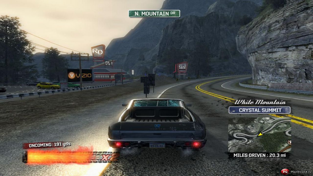 Acrobat writer crack version. BURNOUT PARADISE CRACK 1. 1 0 0. For.