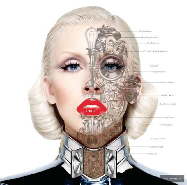 Base Talk Bionic The Album That Changed It All Base Atrl