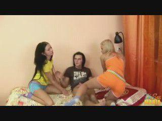 http://i2.imageban.ru/out/2010/06/20/e84dd3c4ecf3c45a810e70047e6ebf8a.jpg