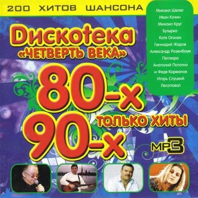 http://i2.imageban.ru/out/2010/06/21/7c634142bfc1bc1a4208f3911a8baba7.jpg