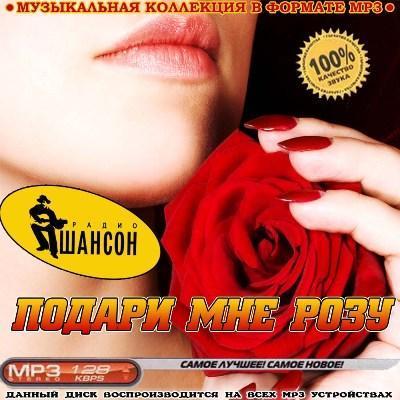 http://i2.imageban.ru/out/2010/06/21/7d15f49dbd48bc02c6848996da8d1234.jpg