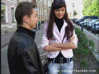 http://i2.imageban.ru/out/2010/06/21/8e31f6c8b1e5d2e0dad9c3b1f6e8b3fa.jpg