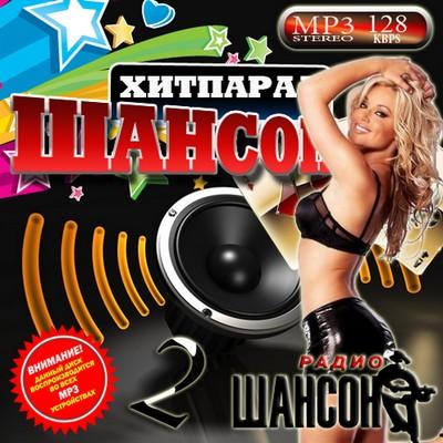 http://i2.imageban.ru/out/2010/06/21/fc031be8201daf3ea38d0e9341f5d28b.jpg