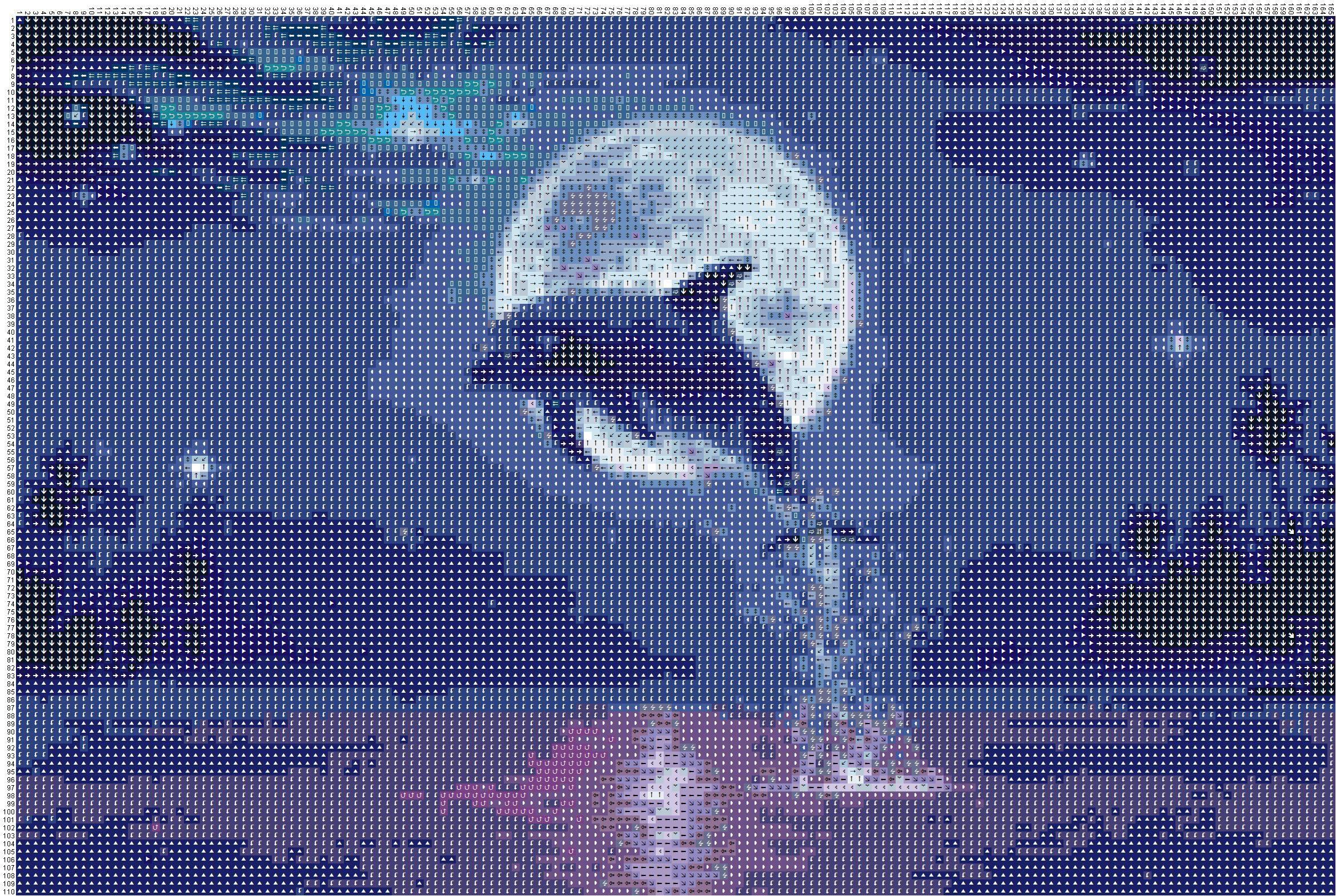 Картинки дельфинов.  Дельфин.  Выборы крысиного короля.
