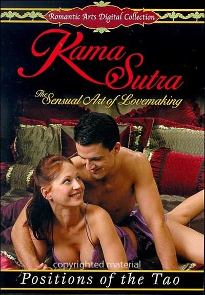 video-film-kamasutra