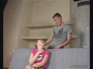 http://i2.imageban.ru/out/2010/06/29/016003c5e9cfe8343041f3c69c1f3d38.jpg