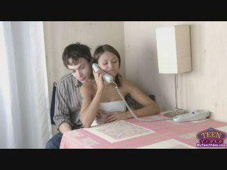 http://i2.imageban.ru/out/2010/06/29/4da17bdfd509222735df349e07d5ae3e.jpg
