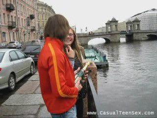 http://i2.imageban.ru/out/2010/06/29/5efcb3ef96f469b590923d640b4fd4d9.jpg