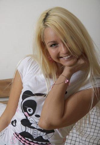 http://i2.imageban.ru/out/2010/06/29/8954ea169781bdc670f7f1c645667eba.jpg