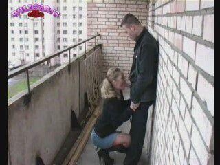 http://i2.imageban.ru/out/2010/06/29/f0d45712fbfdd7e7c424f1d0b6e7c481.jpg
