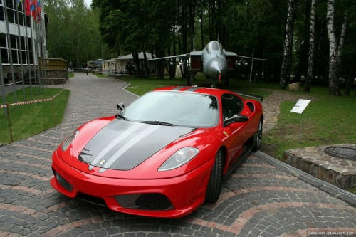 http://i2.imageban.ru/out/2010/07/01/0bfb82836bbc07aedb2fcc04d7742c19.jpg