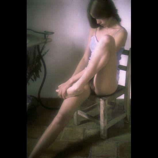 http://i2.imageban.ru/out/2010/07/02/30ade3886b1957cefea5e00a80ec7248.jpg