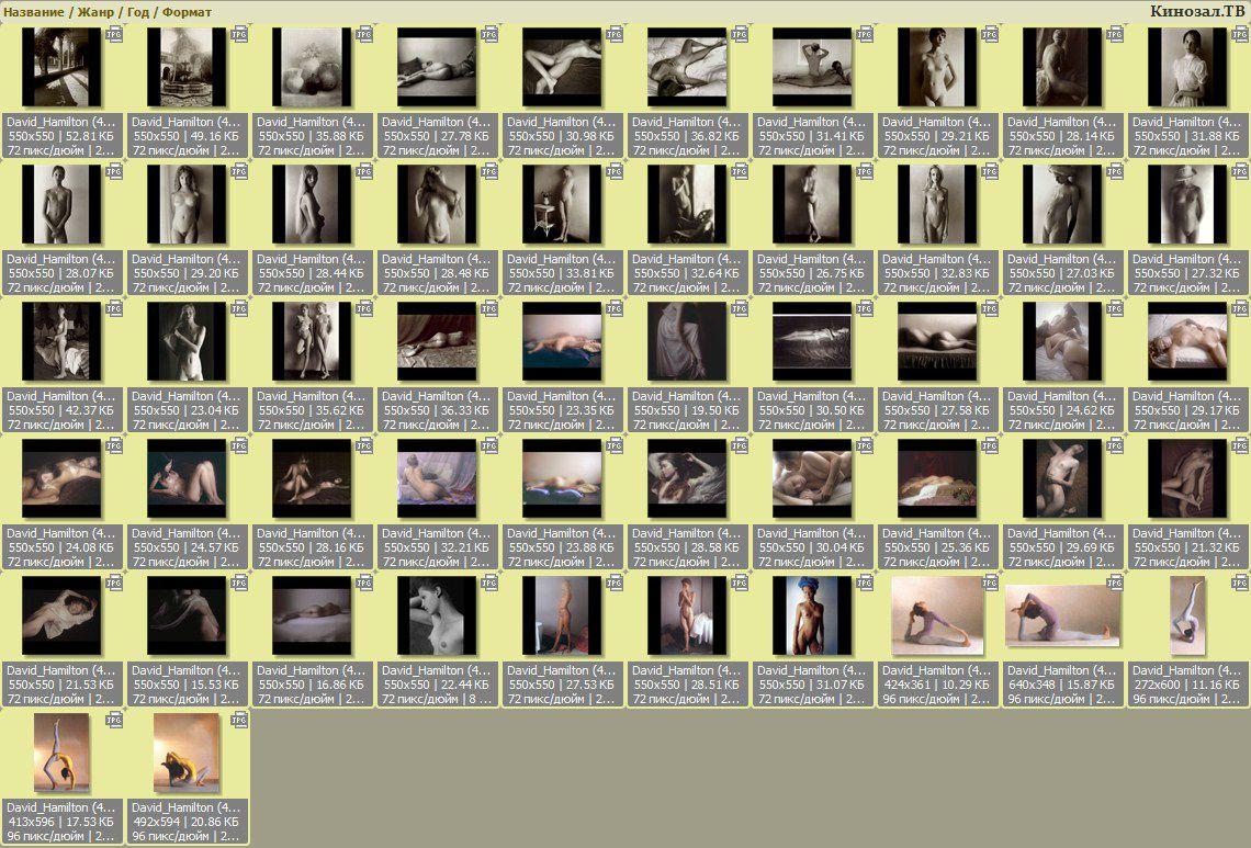 http://i2.imageban.ru/out/2010/07/02/46fb2c298bfc864cfee82ef97c287a7d.jpg