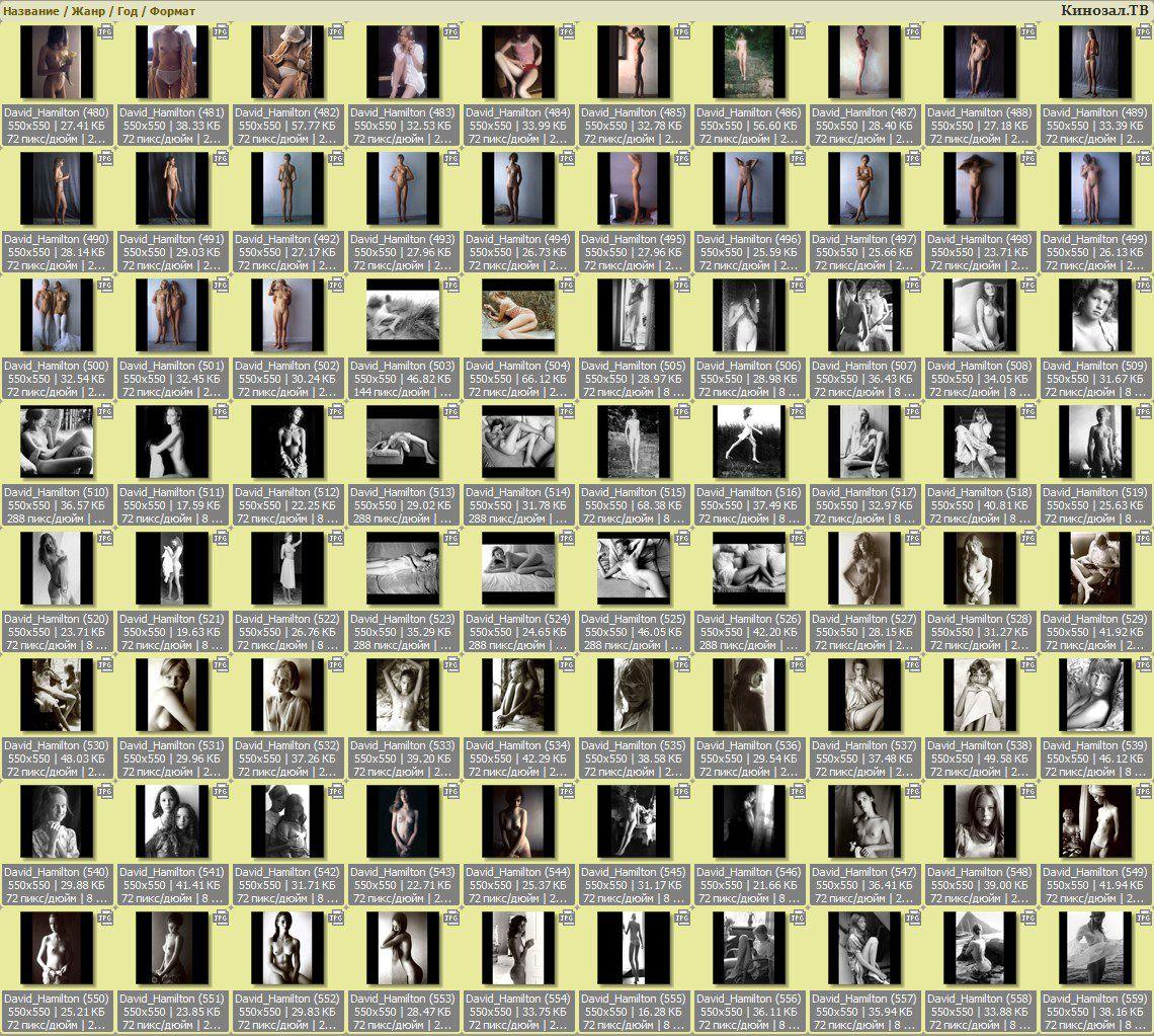 http://i2.imageban.ru/out/2010/07/02/4cbeecac0be0f781e3fbdb9b0e5cff1a.jpg