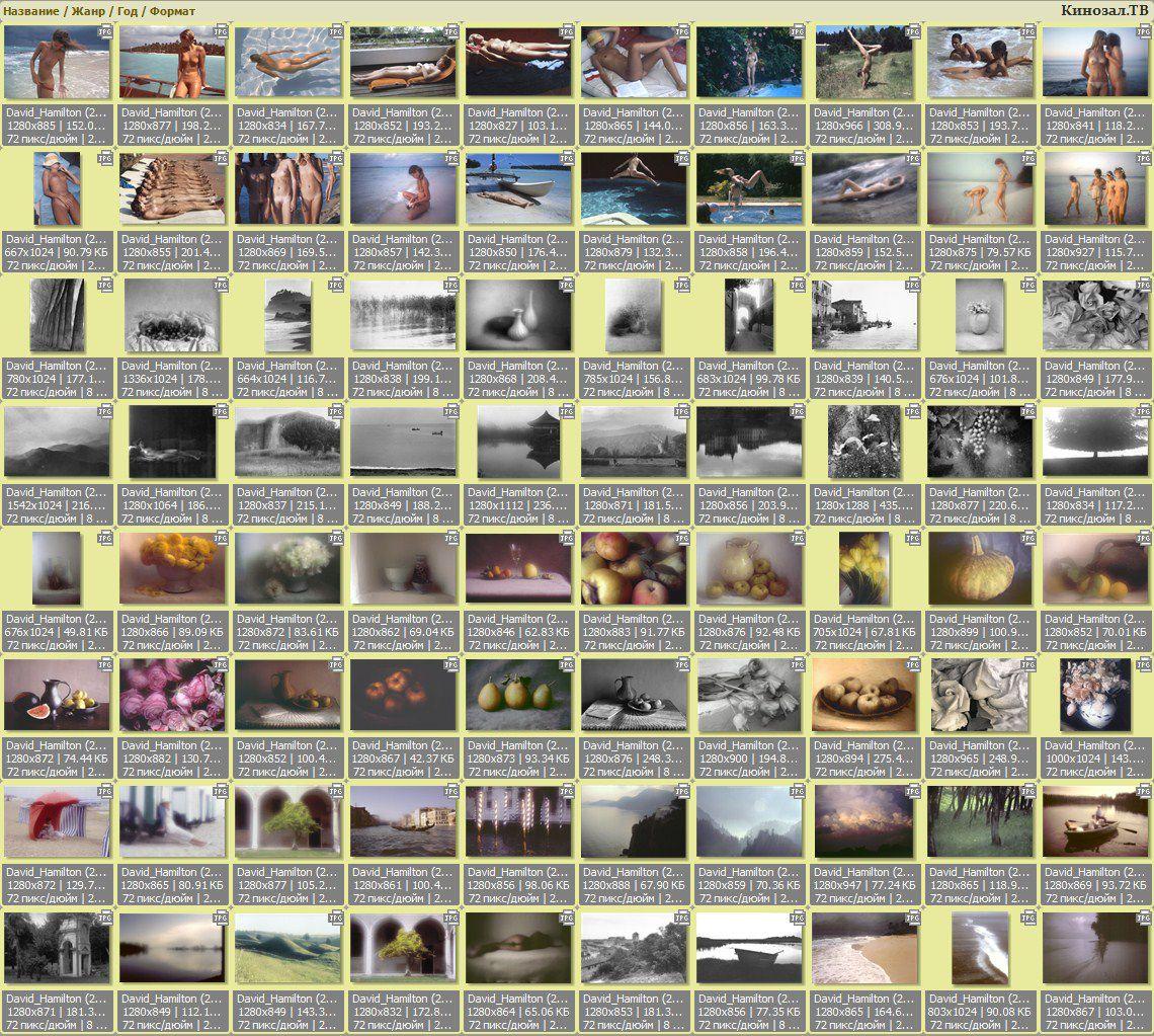 http://i2.imageban.ru/out/2010/07/02/6a53510bbcc1a76762e49d7d3349a220.jpg