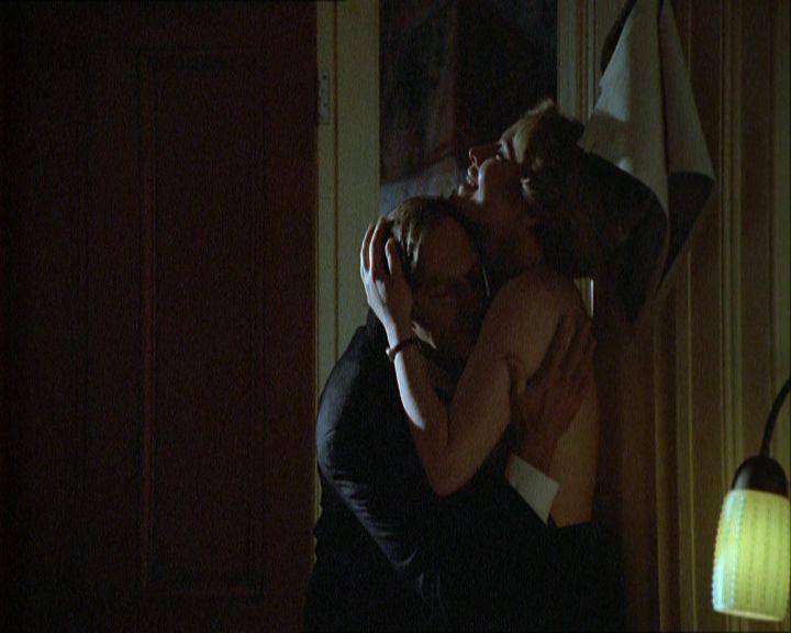 izmena-erotika-film