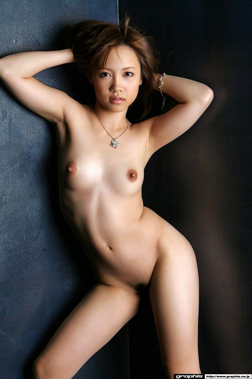Shina nude nude gallery