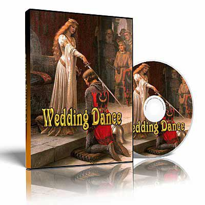 Mount and Blade MOD: Свадебный Танец / The Wedding Dance  (RUS)   [Repack]