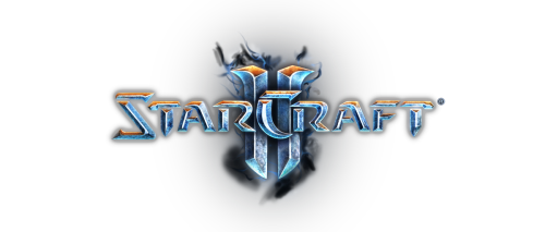 StarCraft II: Wings of Liberty (1С-СофтКлаб) (RUS) [RePack]