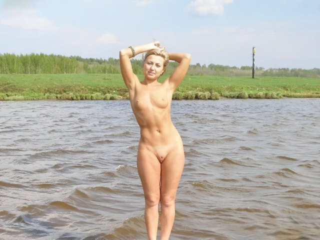 golie-russkie-babi-chastnoe-video