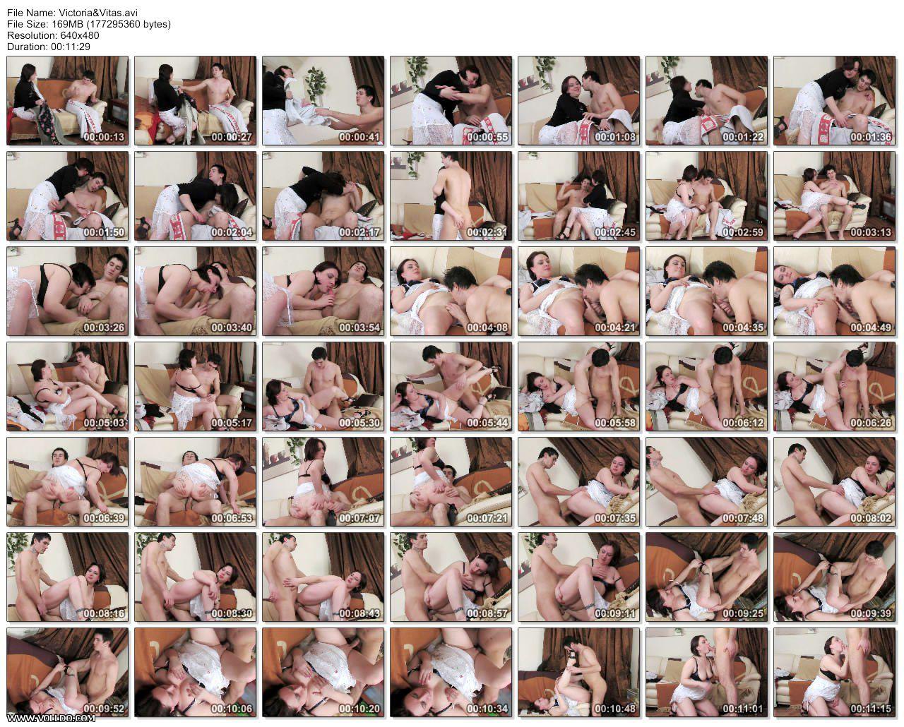 Секс 55 полные 11 фотография