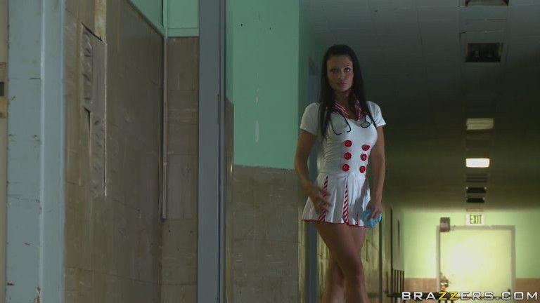 http://i2.imageban.ru/out/2010/08/19/02d6b5e14861abf2683634198876b238.jpg