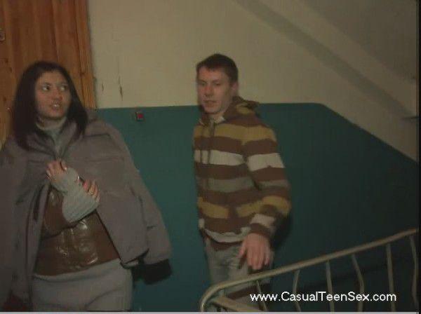 http://i2.imageban.ru/out/2010/08/19/5f20eb04b2fa2fa176ed17592ff3229b.jpg