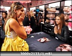 http://i2.imageban.ru/out/2010/08/29/6107a30f9d0d9d337e8e167b0f561a53.jpg