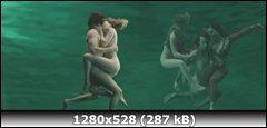 http://i2.imageban.ru/out/2010/08/29/884360bc0d8e3a94301f6e0cb03420ad.jpg