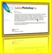 Adobe Photoshop CS2 (2005) RUS+ENG