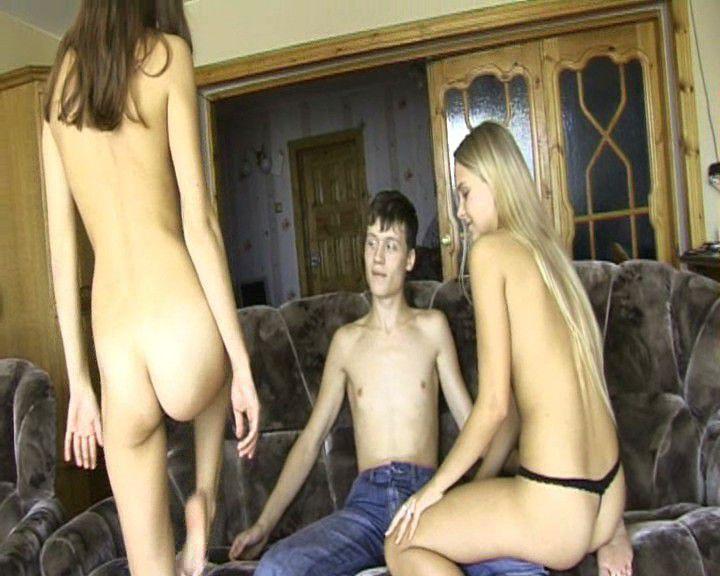 http://i2.imageban.ru/out/2010/09/02/91ee8541946779e38c3fd203dfffd2fd.jpg