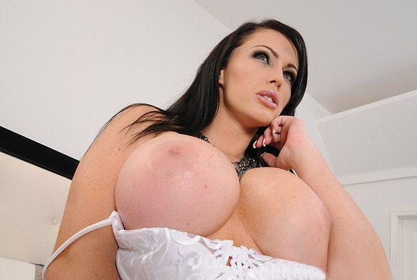 names Big stars tits porn