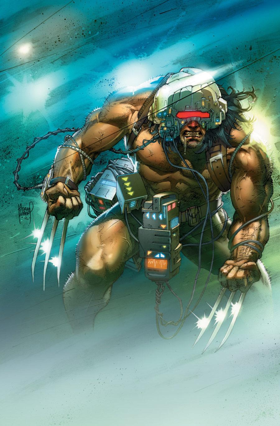 Wolverine_Weapon_X_1.jpg