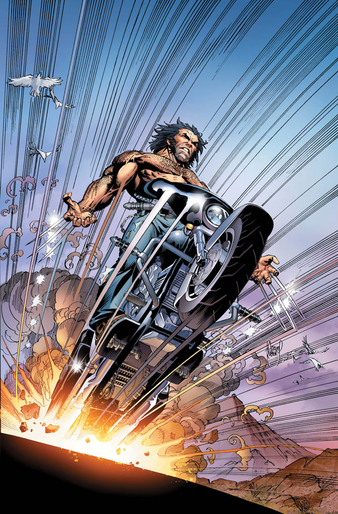 Wolverine_73.jpg