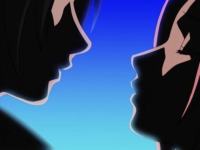 Ну. Сакура и саске друзья, но ей этого недостаточно.. она и так и сяк. Но