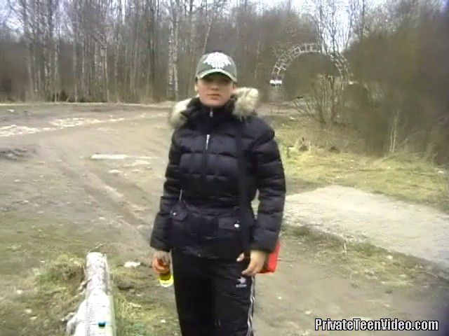 http://i2.imageban.ru/out/2010/09/07/4223b79a89b81a4ca1b27efeb2617098.jpg
