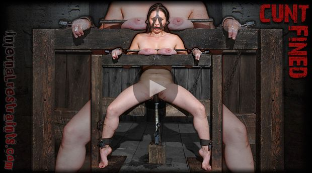 konchili-vo-vlagalishe-devushke-video