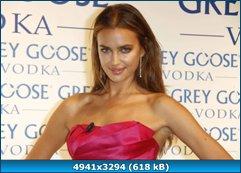 http://i2.imageban.ru/out/2010/09/20/449a1bdeadea6ebbbd35e796667361f5.jpg