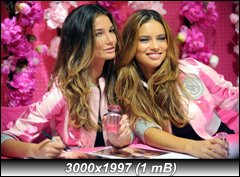 http://i2.imageban.ru/out/2010/09/22/32c31ba4161662eb04c42560af74bc89.jpg