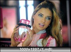 http://i2.imageban.ru/out/2010/09/22/9aa355aabc43c7db7af0d42b4c4abd10.jpg