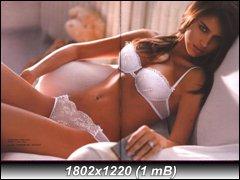 http://i2.imageban.ru/out/2010/09/23/0dca4f15a713785a513012d0e81e19f8.jpg