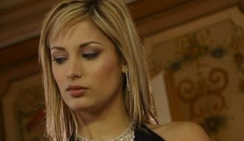 http://i2.imageban.ru/out/2010/09/24/574226746a060e31d3a7ff99fec71b5f.jpg